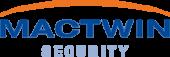 Mactwin Cash Security Logo