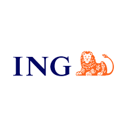 ING bank