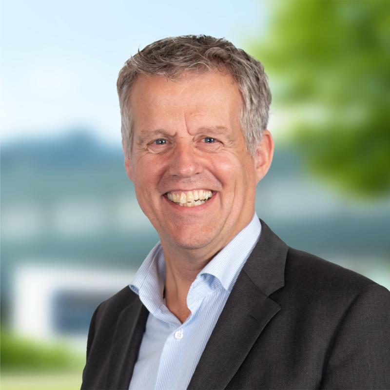 Jan Schumer