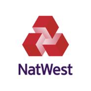 NatWest Markets