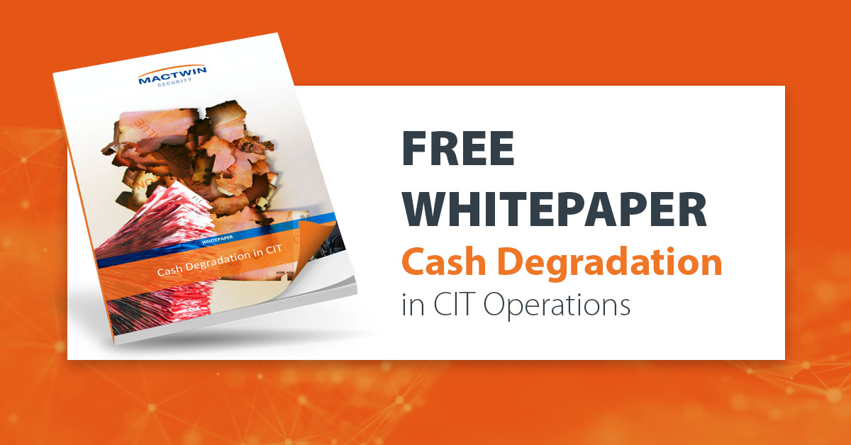 Whitepaper Cash Degradation in CIT