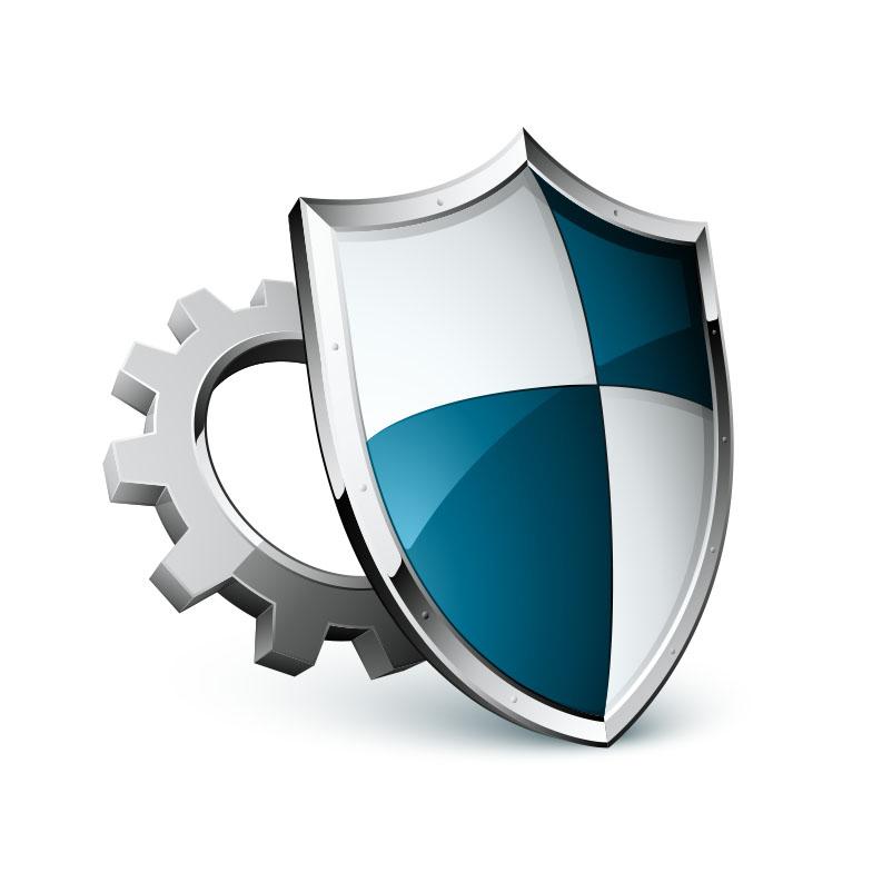 Alarmni Sustavi Secure