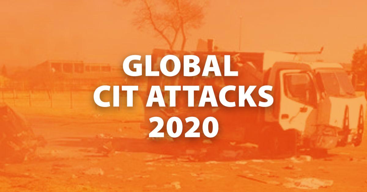 global-cit-attacks-2020